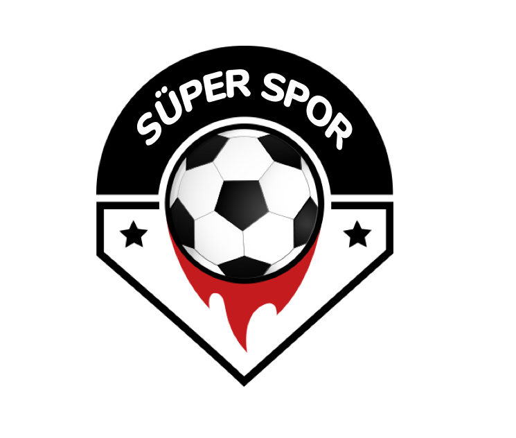 SuperSpor!